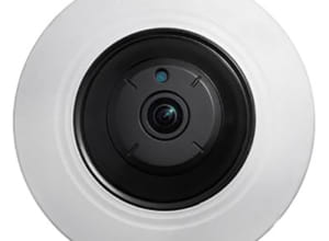 CAMERA IP 5MP HIKVISION DS-2CD2955FWD-IS