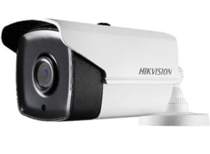CAMERA IP HIKVISION DS-2CD1201-I5 (1.0MP)