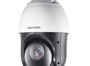 Camera IP Speed Dome Hikvision DS-2DE4215IW-DE