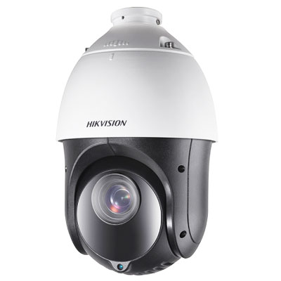 Camera IP Speed Dome Hikvision DS-2DE4225IW-DE