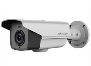 CAMERA HDTVI 2MP HIKVISION DS-2CE16D9T-AIRAZH