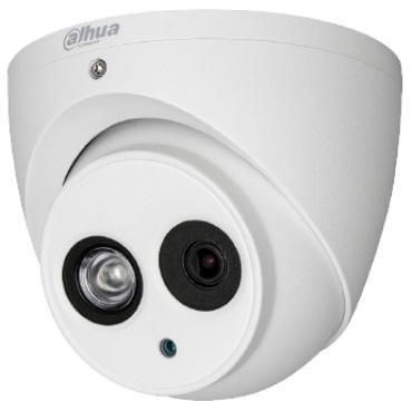 Camera IP Dahua DH-IPC-HDW4231EMP-AS 2.0MP