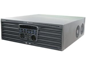 ĐẦU GHI HÌNH IP HIKVISION DS-9664NI-I16