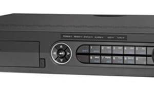 ĐẦU GHI TURBO HD 4.0 HIKVISION DS-7316HQHI-K4
