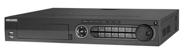 ĐẦU GHI HÌNH 5IN1 HIKVISION DS-7304HUHI-F4/N