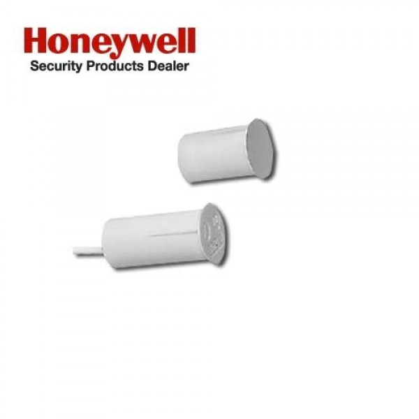 Công tắc từ Honeywell 951WG-WH