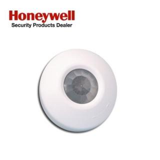 Mắt Hồng Ngoại 360 Độ Gắn Trần Nhà Honeywell 997