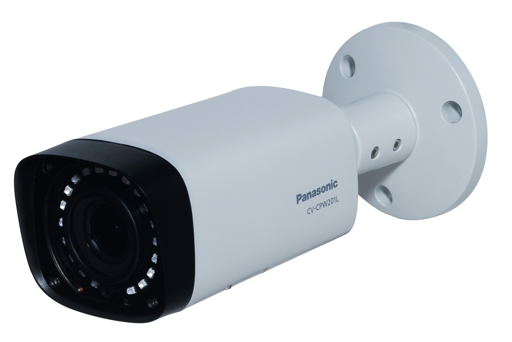 Camera Panasonic C-SERIES CV-CPW201L