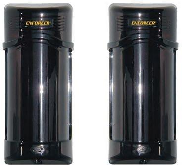 Đầu Dò Báo Trộm Hàng Rào Paradox E-960-D390Q
