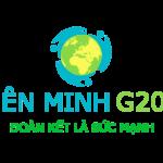 Giới thiệu về Liên minh G20+