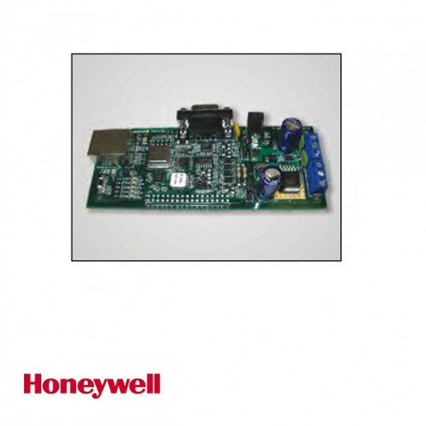 Module IP Honeywell IPM-VISTA SUPER II