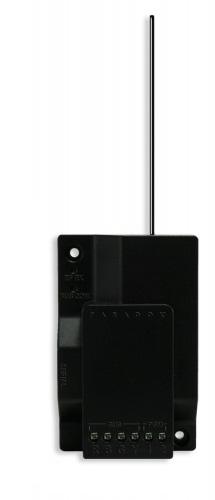 Bộ Nhận Sóng Paradox (Canada) RX1