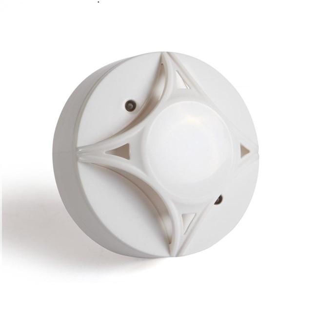 Đầu Dò Khói S23P-4
