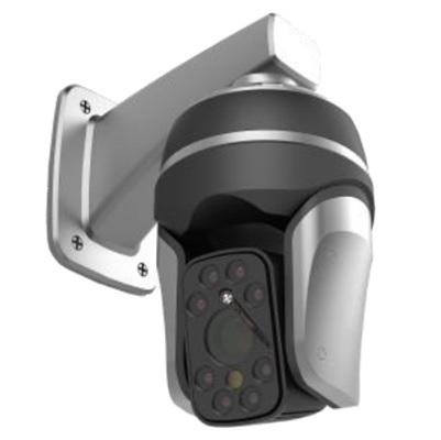 Camera Sambo XIR-N20WW-N (2Mega IP PTZ)