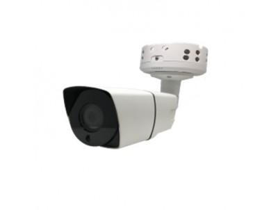 Camera thông minh SBI42F Hàn Quốc