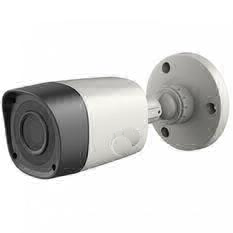 Camera IP PowerHD HBI62 X4H2T-40G