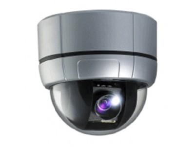 Camera Sambo MPS-P10W-A
