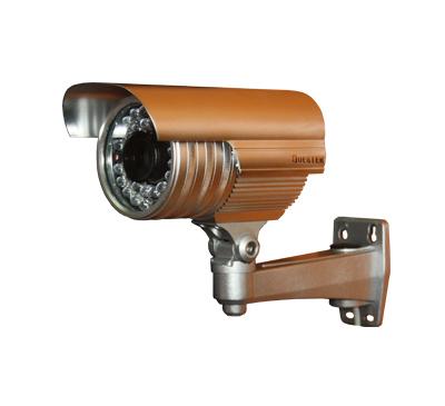 camera-than