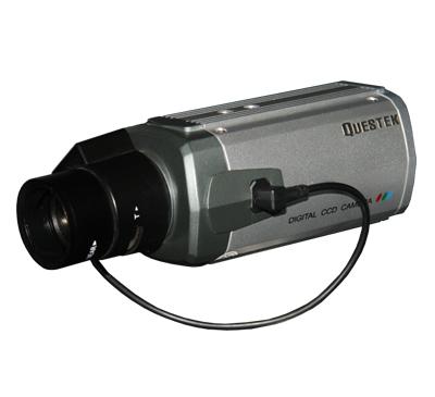 camera-zoom