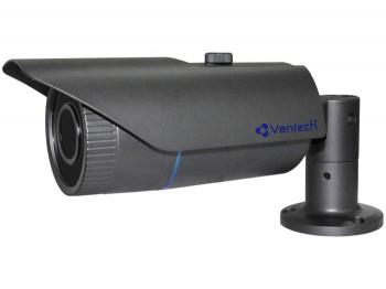 hd-sdi-camera