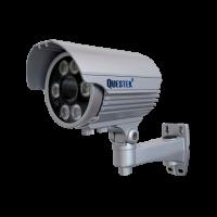 hdciv-camera