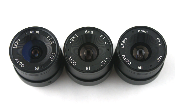 lens-nguyen-ly-hoat-dong-camera-giam-sat