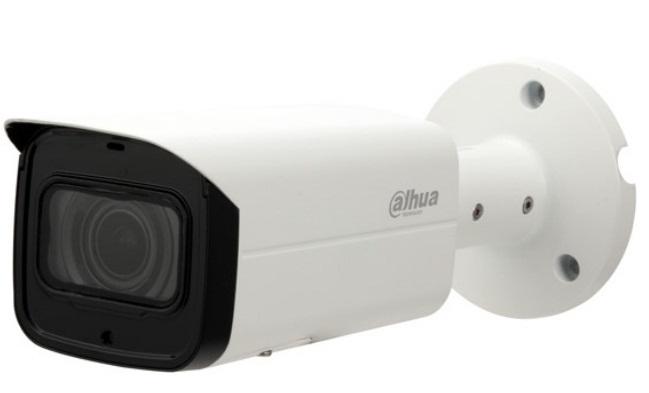 Camera Dahua DH-IPC-HFW2231TP-VFS