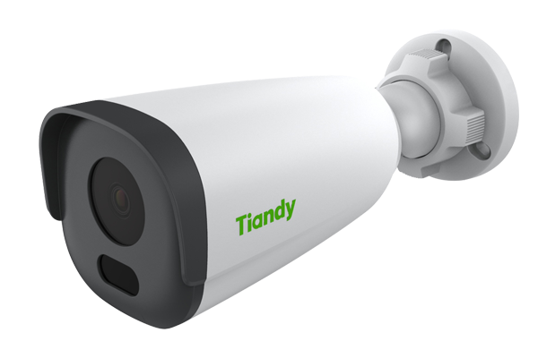 Camera Tiandy Lite Series TC-NCL214S