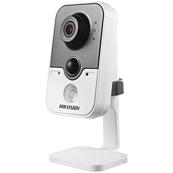 Tư vấn thiết kế, thi công lắp đặt Camera quan sát