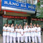 Nhà thầu điện nhẹ uy tín Hải Ngân vinh dự là nhà thầu Dự án: Răng Hà Nội – Tháng 10/2017