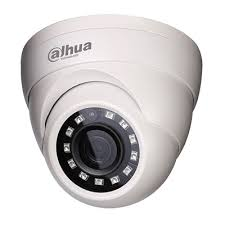 Camera Dahua Eco savy DH-IPC-HDW4431MP