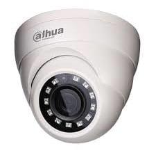 Camera Dahua Lite DH-HAC-HDW1400RP