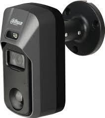 Camera Dahua PIR & IoT DH-HAC-ME2241CP