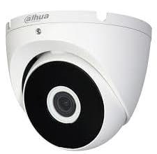 Camera Dahua Cooper DH-HAC-T2A21P