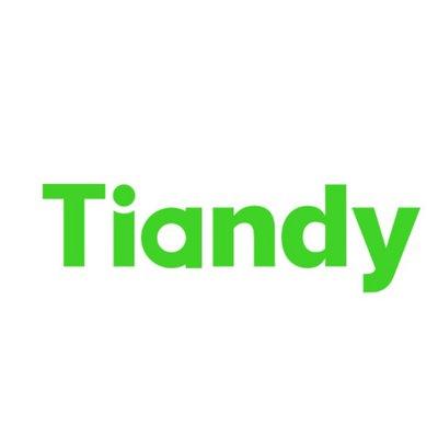 Tiandy