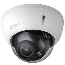 Camera Dahua IP Lite DH-IPC-HDBW1831RP