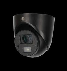 Camera hành trình Dahua DH-HAC-HDW1100GP-M