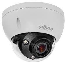 Camera Dahua DH-IPC-HDBW5431EP-ZE