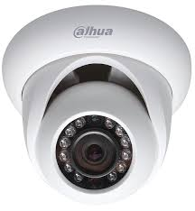 Camera Dahua IP Lite DH-IPC-HDW1120SP-S3