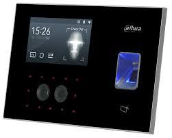 ACCESS CONTROL DAHUA DHI-ASA4214F