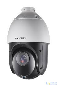 Camera  HD-TVI  Hikvision DS-2AE5225TI-A