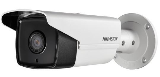 Camera Hikvison DS-2CE16C0T-IT3