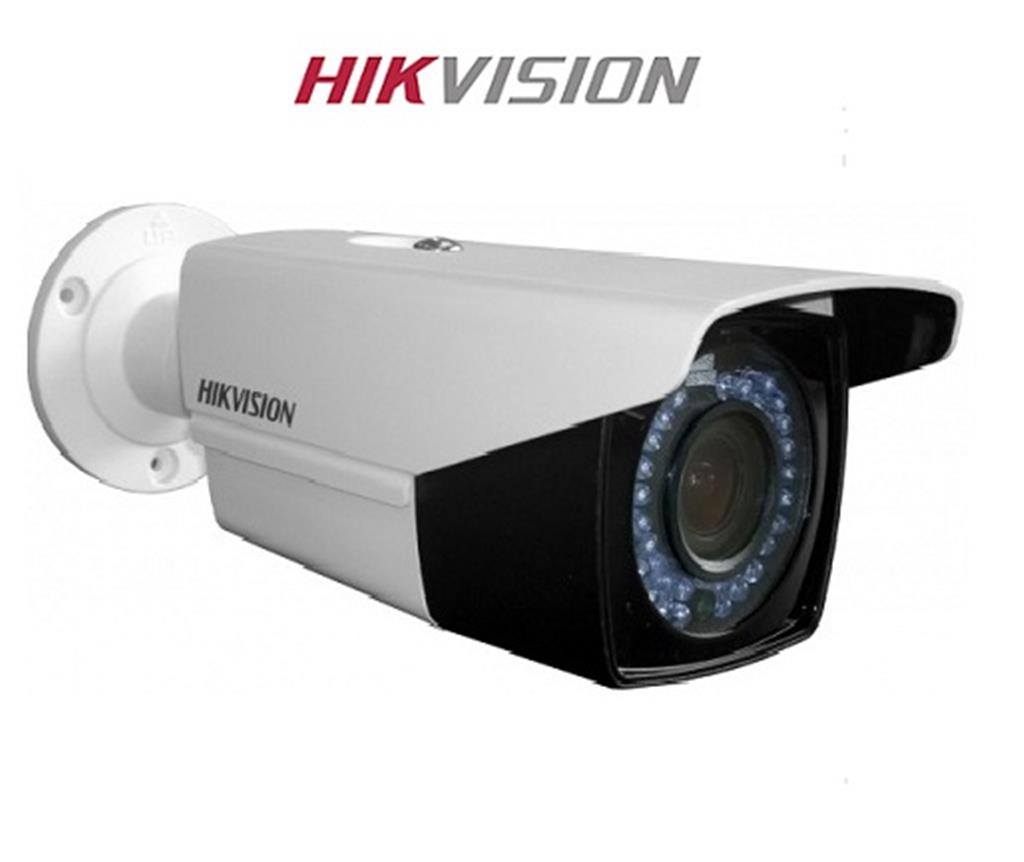 Camera Hikvison DS-2CE16C0T-IT5
