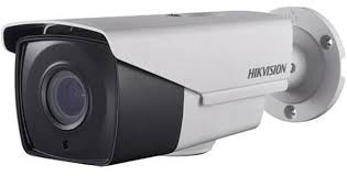 CAMERA HDTVI 2MP  HIKVISION DS-2CE16D8T-IT3Z