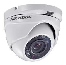 Camera Hikvison DS-2CE56D0T-IR