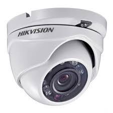 Camera Hikvison DS-2CE56D0T-IR