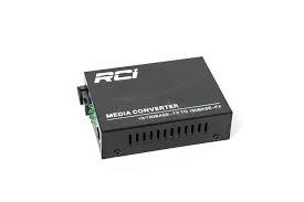 CONVERTER QUANG (10/100M ) HR900W-FE-20-TR