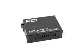 CONVERTER QUANG (10/100/ 1000M) HR900W-GE-20-TR