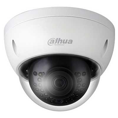 Camera Dahua Eco savy DH-IPC-HDBW4431EP-AS