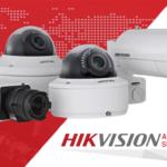 HIK-Visionthông báo 01-01-2019